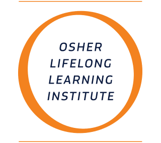 East Ridge Offers Osher Lifelong Learning Institute Opportunities