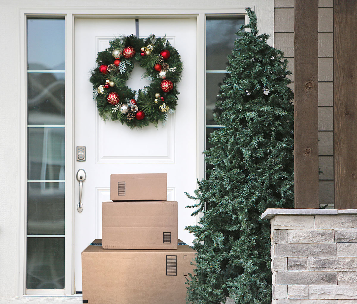 The No-Stress Holiday Moving Guide for Seniors
